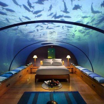 amazing-hotels-2-1-1-34p0nx8qpq8ccetypigqgw