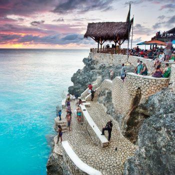 rickscafe-jamaica1