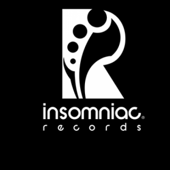 insomniac-records-feat-34p0nyvjnj5sh1japrv9c0