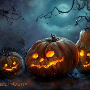 halloween-34p0nzr7jkw3xdreeu5ukg