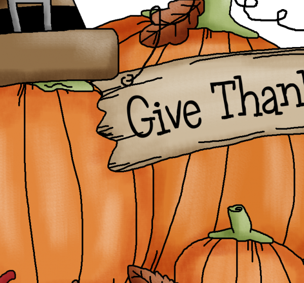 thanksgiving2-34p0o2e77q32aefpi11m9s