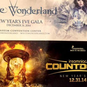 white-wonderland-insomniac-countdown-2014-660x517-34p0o2rrqlommjobnmll34