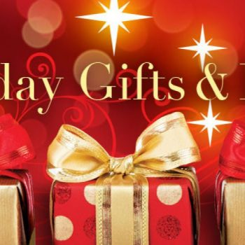 holiday-gifts-and-ideas-34p0o39v3rtdqqnt73c7i8
