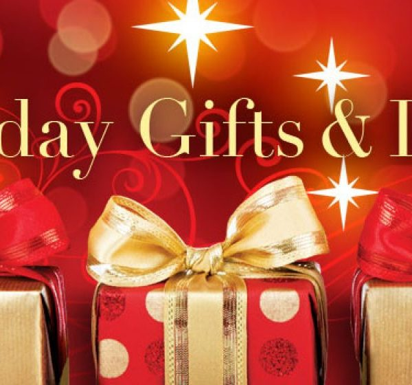 holiday-gifts-and-ideas-34p0o39v3rtdqqnt73c7i8
