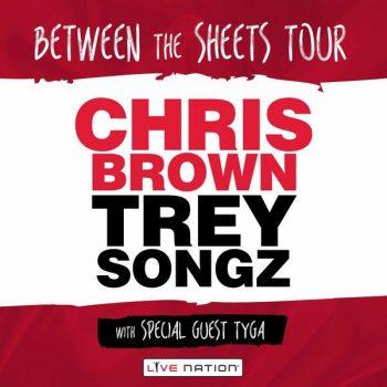 chris-brown-trey-songz-bts-tour