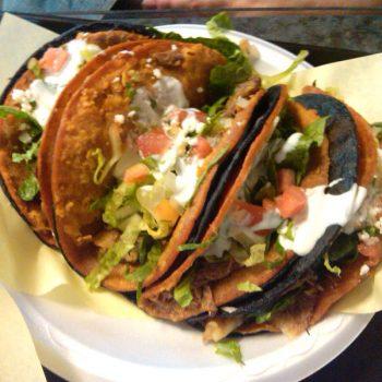 taco-mesa-tacos