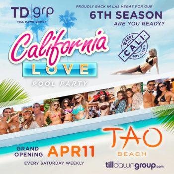CaliforniaLove_2015_Teaser_IG_2-2