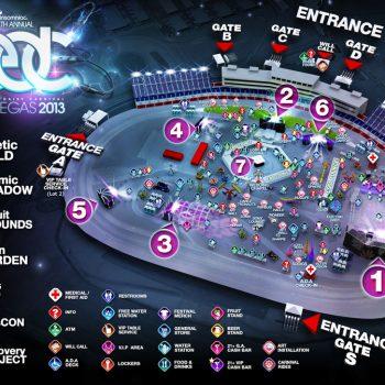 edc-2013-venue-map