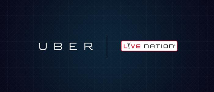 Uber_LN_Blog_Header
