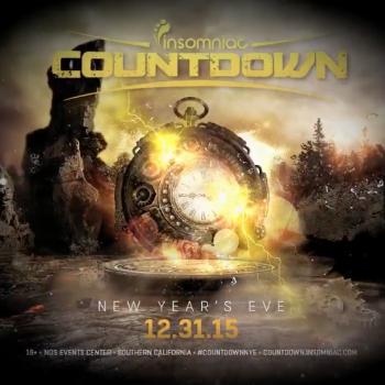 countdown-nye-socal-2015-teaser