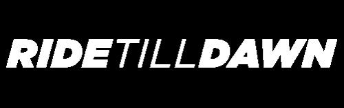 ridetilldawn=logo=wihte