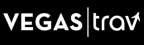 vegas-trav-white-logo