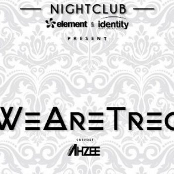 time-nightclub-we-are-treo