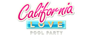 cali-love-logo-test