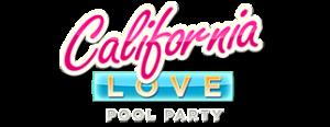 cali-love-logo-test