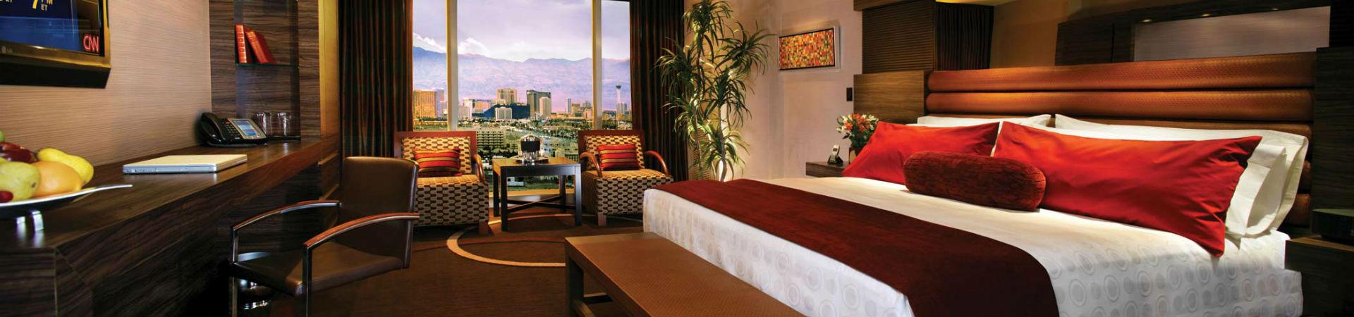 hotelslider3