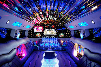limos-party-buses-test