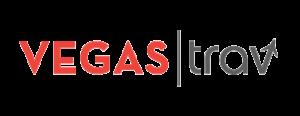 vegas-trav-logo-test