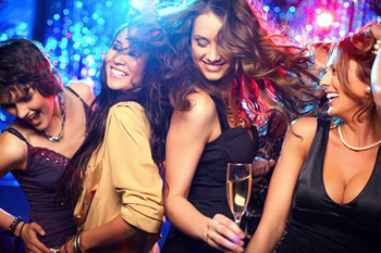 Vegas Events - Vegas Trav by Till Dawn