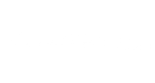 Travel-Till-Dawn-small
