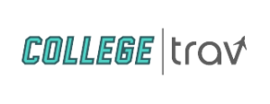 college-trav-logo