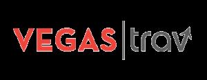 vegas-trav-logo