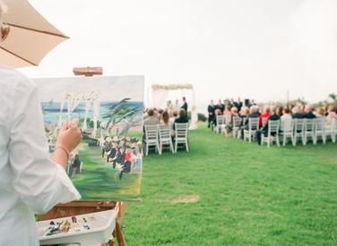 7 Wedding Ideas - Weddings Till Dawn