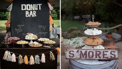 Cute Wedding Ideas - Weddings Till Dawn