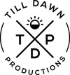 Till Dawn Productions - Till Dawn Group