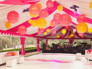 Wedding Themes - Tips For Planning A Wedding by Weddings Till Dawn