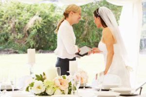 Wedding Help - Tips For Planning A Wedding by Weddings Till Dawn