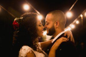 Innovate Wedding Ideas - Weddings Till Dawn