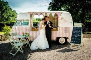 Innovative Wedding Ideas - Weddings Till Dawn
