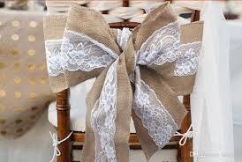 Inexpensive Wedding Reception Ideas - Weddings Till Dawn
