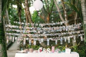 Fun & Inexpensive Wedding Reception Ideas - Weddings Till Dawn