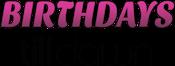 Birthdays-tilldawn-logo