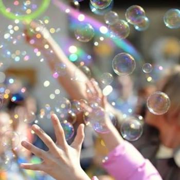 Bubble-Machine-services-img