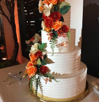 Cake-services-img