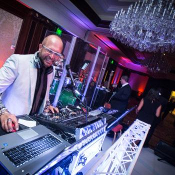 DJ-MC-Sound-services-img