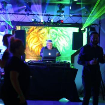 Dance-Floor-Lighting-services-img