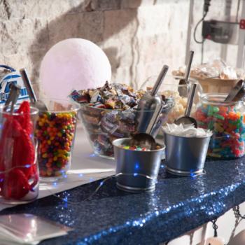 Dessert-Station-services-img