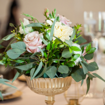Floral-services-img