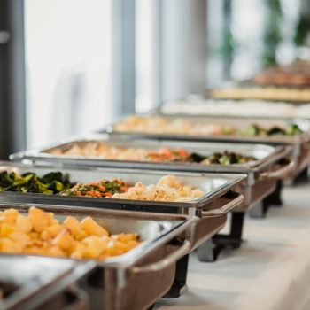 Food-Catering-services-img