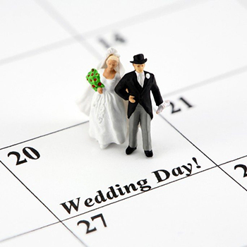 Full-service-event-planning