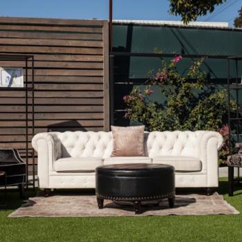 Furniture-Rental-services-img