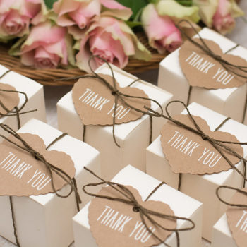 Gifts-services-img