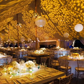 Image-Projection-Lighting-services-img