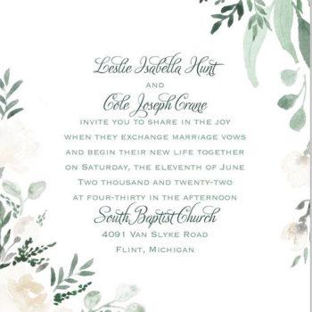 Invitations-Print-&-Design-services-img