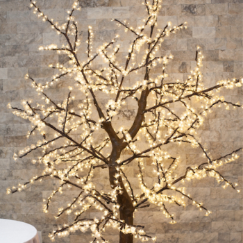LED-Cherry-Blossom-Trees-services-img
