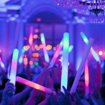 LED-Foam-Glow-Sticks-services-img